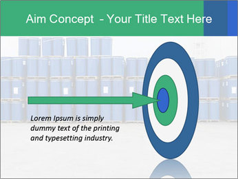 0000077510 PowerPoint Template - Slide 83