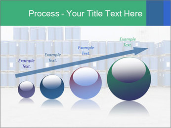 0000077510 PowerPoint Template - Slide 87