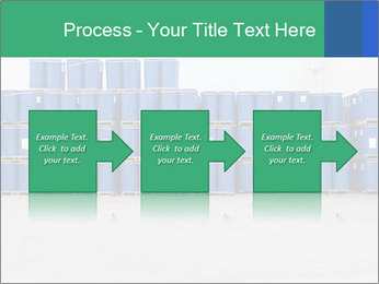 0000077510 PowerPoint Template - Slide 88