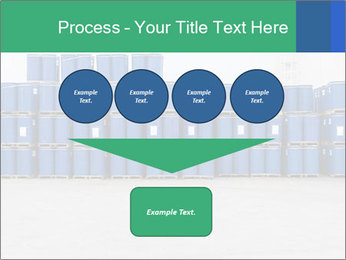 0000077510 PowerPoint Template - Slide 93