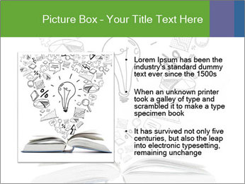 0000077511 PowerPoint Templates - Slide 13