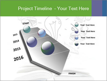 0000077511 PowerPoint Templates - Slide 26