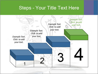 0000077511 PowerPoint Templates - Slide 64