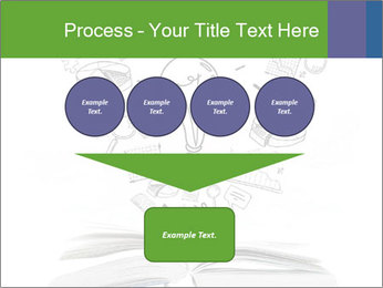 0000077511 PowerPoint Templates - Slide 93