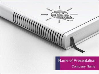 0000077512 PowerPoint Template