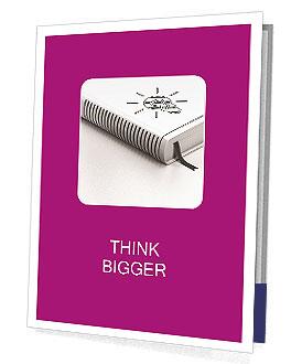 0000077512 Presentation Folder
