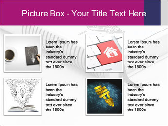 0000077512 PowerPoint Template - Slide 14