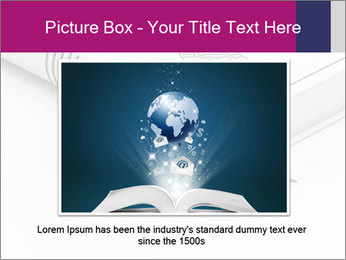 0000077512 PowerPoint Template - Slide 15