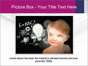 0000077512 PowerPoint Template - Slide 16