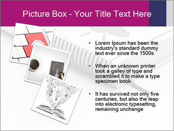 0000077512 PowerPoint Template - Slide 17