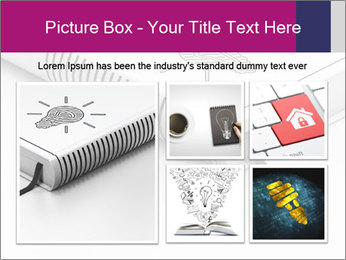 0000077512 PowerPoint Template - Slide 19