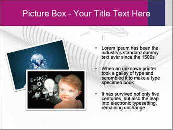 0000077512 PowerPoint Template - Slide 20