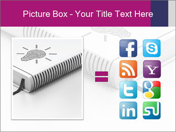 0000077512 PowerPoint Template - Slide 21