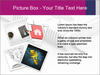 0000077512 PowerPoint Template - Slide 23