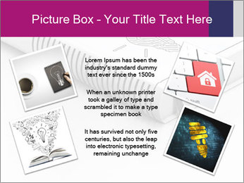 0000077512 PowerPoint Template - Slide 24