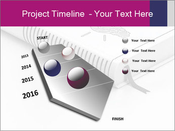 0000077512 PowerPoint Template - Slide 26