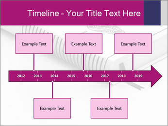 0000077512 PowerPoint Template - Slide 28