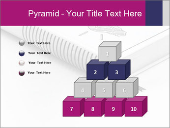 0000077512 PowerPoint Template - Slide 31