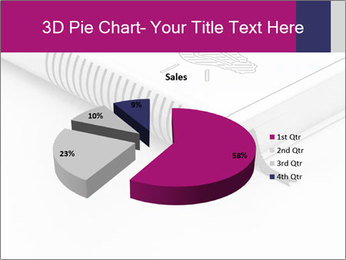 0000077512 PowerPoint Template - Slide 35