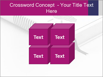 0000077512 PowerPoint Template - Slide 39