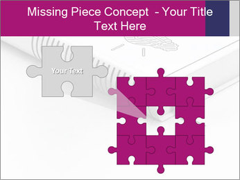0000077512 PowerPoint Template - Slide 45