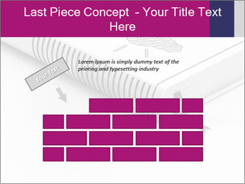 0000077512 PowerPoint Template - Slide 46