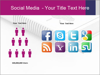 0000077512 PowerPoint Template - Slide 5