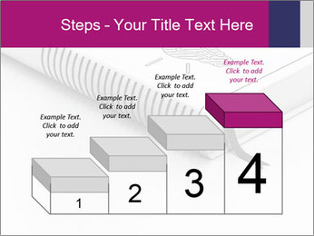 0000077512 PowerPoint Template - Slide 64