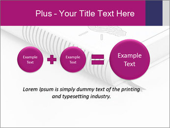 0000077512 PowerPoint Template - Slide 75
