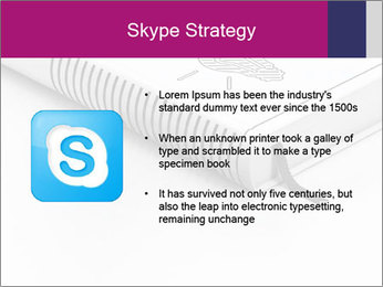 0000077512 PowerPoint Template - Slide 8