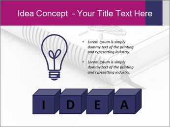0000077512 PowerPoint Template - Slide 80