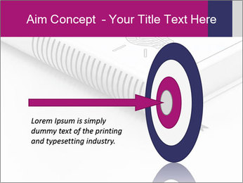 0000077512 PowerPoint Template - Slide 83