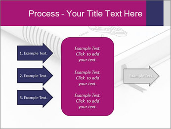 0000077512 PowerPoint Template - Slide 85