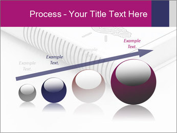 0000077512 PowerPoint Template - Slide 87