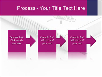 0000077512 PowerPoint Template - Slide 88