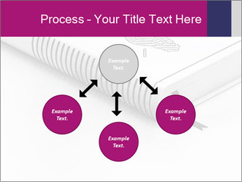 0000077512 PowerPoint Template - Slide 91