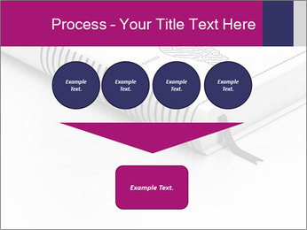 0000077512 PowerPoint Template - Slide 93