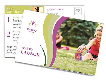 0000077513 Postcard Templates