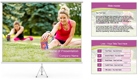 0000077513 PowerPoint Template