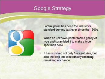 0000077513 PowerPoint Templates - Slide 10