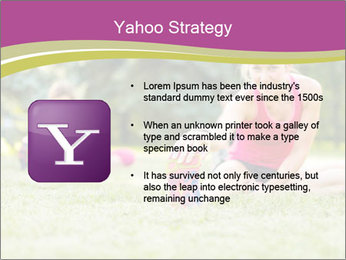 0000077513 PowerPoint Templates - Slide 11