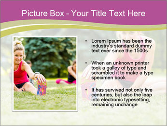 0000077513 PowerPoint Template - Slide 13