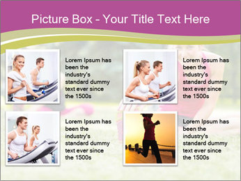 0000077513 PowerPoint Template - Slide 14