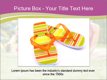 0000077513 PowerPoint Template - Slide 15
