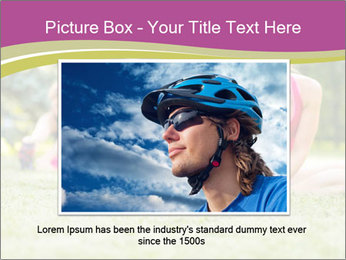 0000077513 PowerPoint Template - Slide 16