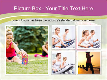 0000077513 PowerPoint Template - Slide 19