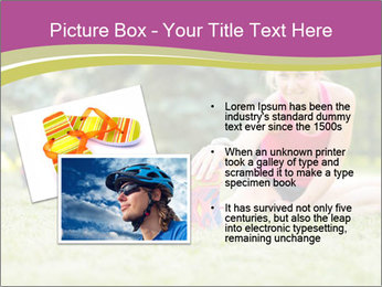 0000077513 PowerPoint Template - Slide 20