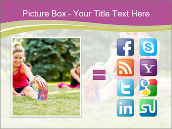 0000077513 PowerPoint Template - Slide 21