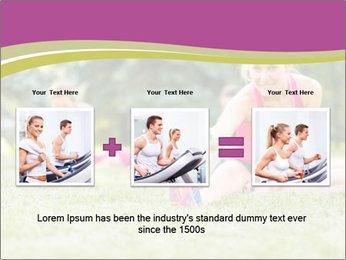 0000077513 PowerPoint Template - Slide 22
