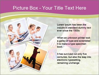 0000077513 PowerPoint Template - Slide 23